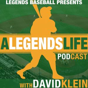 legends-life-podcast-logo-300x300