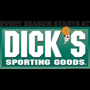 Dicks-TL-500x500