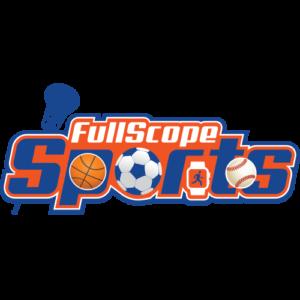 FullScope-TL-500x500