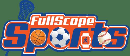 FullScopeSports-TL-Site
