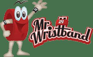 MrWristband-Logo-WP