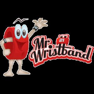 MrWristband_Logo-500x500