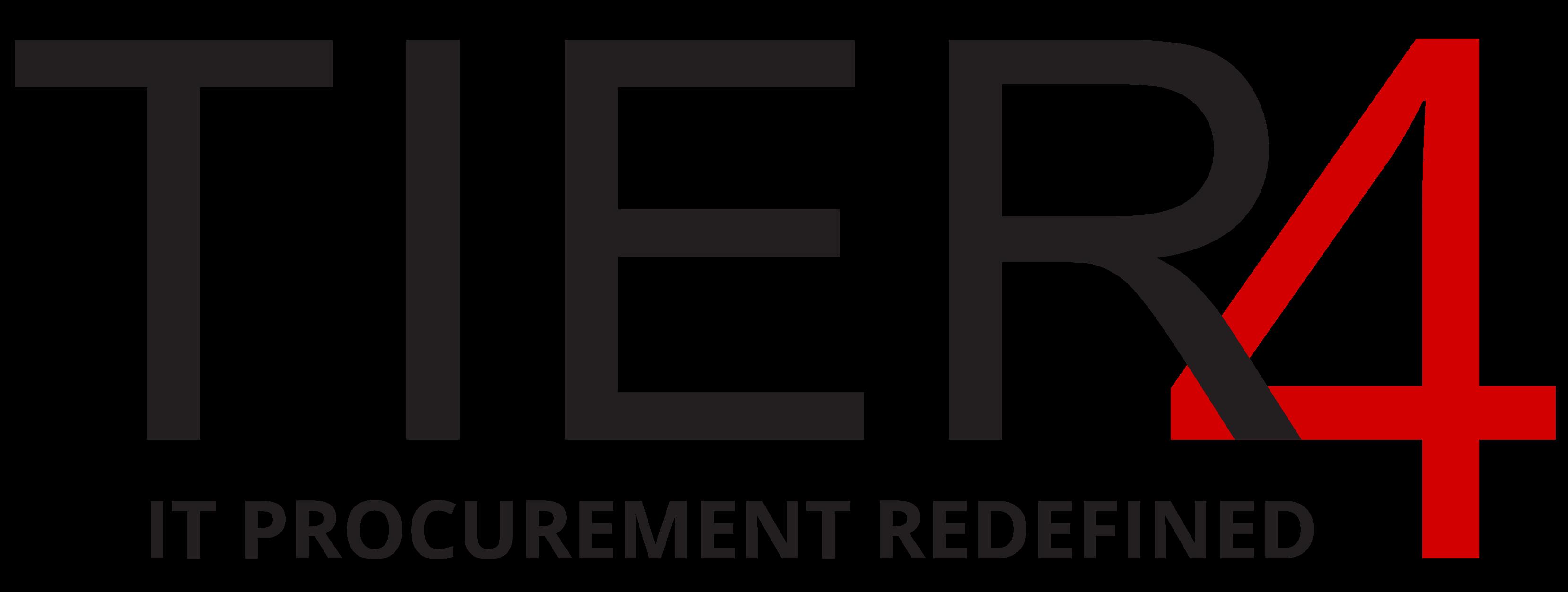 Tier4 Advisors Logo