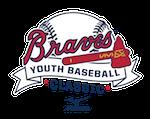 Youth_Baseball_Classic_Logo_onwhite