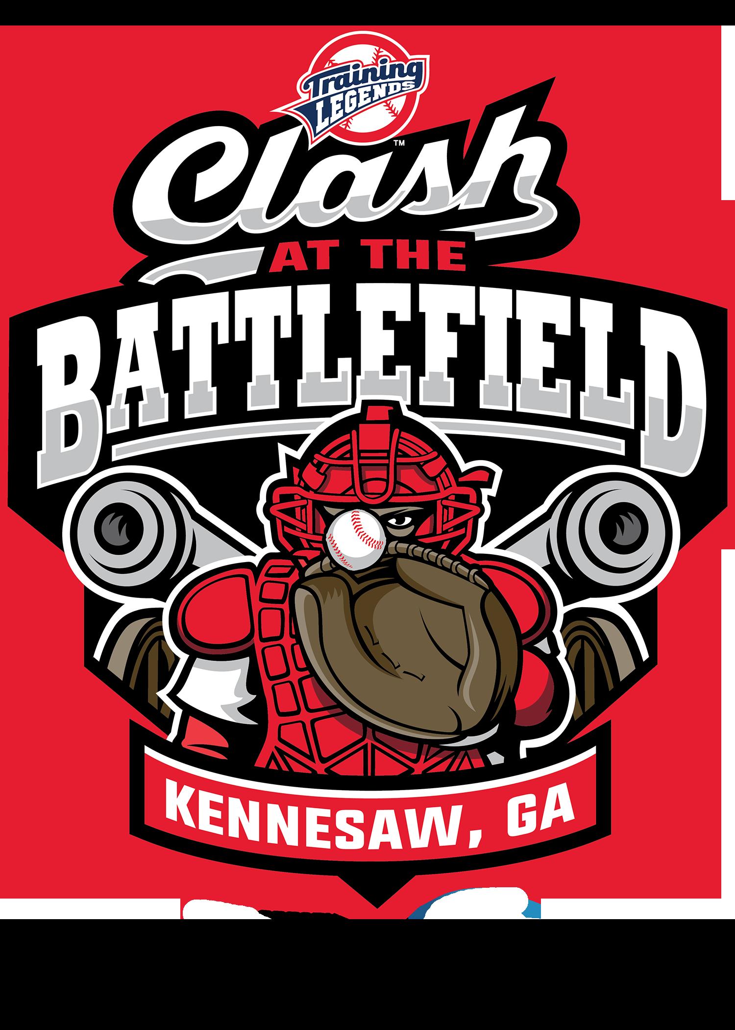 ClashAtBattle