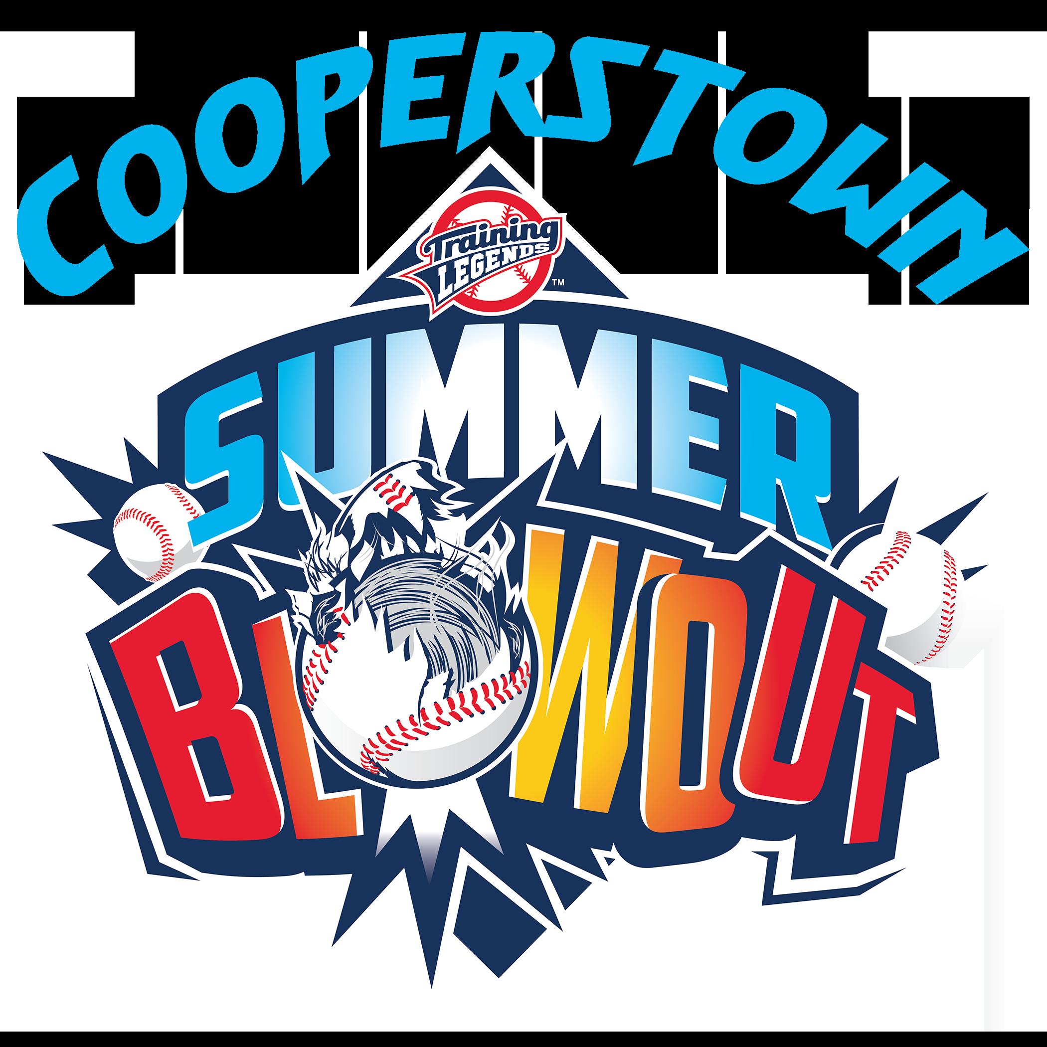 CoopSummerBlow