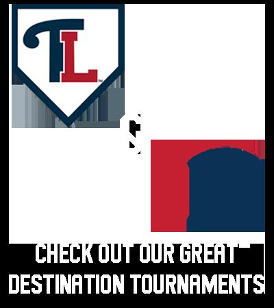 TL&TC